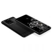 ốp lưng galaxy s20 ultra spigen rugged armor
