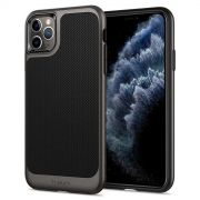 ốp lưng iphone 11 pro max spigen neo hybrid
