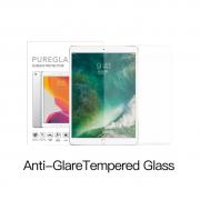 Kính Cường Lực Chống Vân Tay Zeelot Pureglass cho iPad Pro 10.2 Full Màn Hình - Hàng Chính Hãng