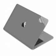 Bộ Dán Toàn Thân Full cho Macbook Pro 13.3 in 2020 JCPAL MacGuard Set 5in1