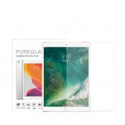 Dán cường lực iPad Air 10.5 2019/Pro 10.5 Zeelot PureGlass 2.5D Chống Vân Tay - Hàng Chính Hãng
