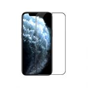 Miếng dán cường lực iPhone 12 Pro Max Nillkin CP+ Max