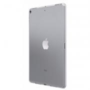 Ốp lưng iPad Pro 10.2 TPU dẻo siêu mỏng Trong suốt