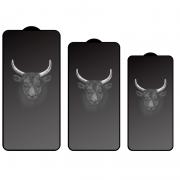 Miếng dán cường lực iPhone 12 Pro Max Mipow Chống Nhìn Trộm 2.7D - Hàng Chính Hãng
