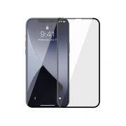 Miếng dán cường lực iPhone 12/12 Pro Glass 21D siêu mỏng