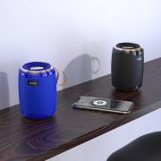 Loa Bluetooth Hoco BS39 - Hàng Chính Hãng