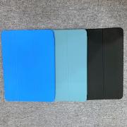 Bao da iPad Pro 11 2020 Mutural Smart Magnet - Hàng Chính Hãng