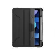 Bao da iPad 10.9 2020 Nillkin PAD - Hàng Chính Hãng