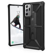 Ốp lưng Galaxy Note 20 Ultra UAG Monarch - Hàng Chính Hãng