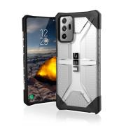 Ốp lưng Galaxy Note 20 Ultra UAG Plasma - Hàng Chính Hãng