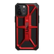 Ốp lưng iPhone 12 Pro Max UAG Monarch Series - Hàng Chính Hãng