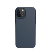 Ốp lưng iPhone 12/12 Pro UAG Outback - Hàng Chính Hãng