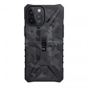 Ốp lưng iPhone 12 Pro Max UAG Pathfinder Camo - Hàng Chính Hãng