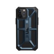 Ốp lưng iPhone 12/12 Pro UAG Monarch - Hàng Chính Hãng