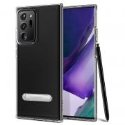 Ốp lưng Galaxy Note 20 Ultra Spigen Ultra Hybrid S - Hàng Chính Hãng