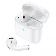 Tai nghe bluetooth Hoco ES46 True Wireless - Hàng Chính Hãng