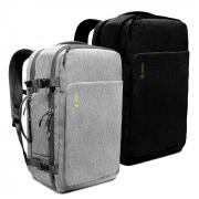 """Ba lô Laptop 15"""" TOMTOC Flight Approved Travel 40L (A81-F01) - Hàng Chính Hãng"""