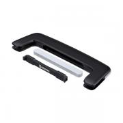 Bộ khuếch tán nước hoa khô dùng cho xe hơi Baseus Paddle Car Air Freshener (Air Vent, Solid Perfume) - Hàng Chính Hãng