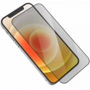 Miếng dán cường lực iPhone 12 Mini Glass 9D chống nhìn trộm