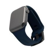 Dây đeo Apple Watch 42/44mm UAG Scout - Hàng Chính Hãng