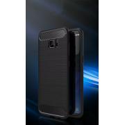 Ốp lưng Galaxy Note FE/Note 7 Likgus TPU chống sốc - Hàng Chính Hãng
