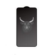 Miếng dán cường lực iPhone 13 Pro Mipow Chống Nhìn Trộm 2.7D - Hàng Chính Hãng