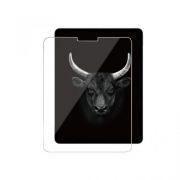 Miếng dán bảo vệ iPad Pro 12.9 2021 Mipow Kingbull HD - Hàng Chính Hãng