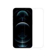 Miếng dán cường lực iPhone 13 Nillkin 9H - Hàng Chính Hãng