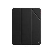 Bao da iPad 10.9 2020 Nillkin Bevel - Hàng Chính Hãng