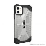 bao-da-iphone-11-uag-plasma-1618