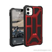 op-lung-iphone-11-uag-monarch-1601
