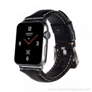 day-deo-apple-watch-da-ca-sau_x64h-nt