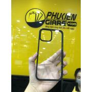 op-lung-iphone-12-rock-crystal-1005_m68c-cu
