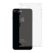 Miếng Dán PPF dành cho iPhone 8 Plus Mặt Sau Full Viền