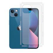 Miếng Dán PPF dành cho iPhone 13 Mặt Sau Full Viền