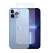 Miếng Dán PPF dành cho iPhone 13 Pro Mặt Sau
