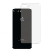 Miếng Dán PPF dành cho iPhone 8 Plus Mặt Sau