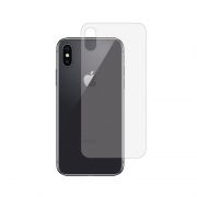 Miếng Dán PPF dành cho iPhone Xs Mặt Sau