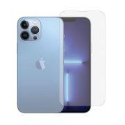 Miếng Dán PPF dành cho iPhone 13 Pro Max Mặt Trước