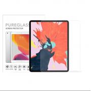 """Dán cường lực iPad Pro 12.9"""" 2020/2018 Zeelot PureGlass 2.5D Chống vân tay - Hàng Chính Hãng"""