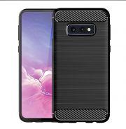 Ốp lưng chống sốc Galaxy S10E Likgus TPU