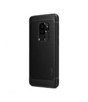 op-lung-galaxy-s9-plus-ringke-onyx-10