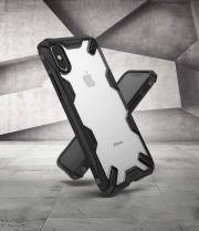 op-lung-iphone-xs-chong-soc-op-lung-iphone-xs-trong-suot-op-lung-iphone-xs-ringke-fusion-x-9211