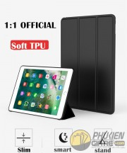 bao-da-ipad-air-1-tpu-mem-deo-bao-da-ipad-air-1-smart-case-bao-da-ipad-a1474-bao-da-ipad-a1475-bao-da-ipad-a1476-14784