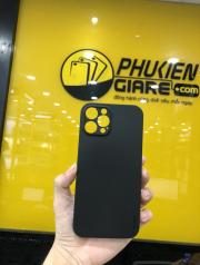 op-lung-iphone-12-pro-max-memumi-slim-sieu-mong-992