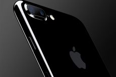 iphone_7_jetblack