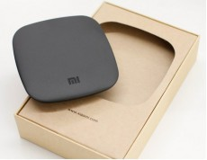 xiaomi_mi_box_4k_version_4_