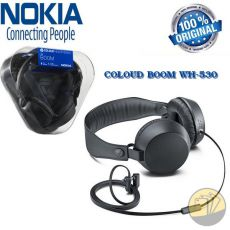 tai_nghe_headphone-nokia-coloud-boom-wh-530-1