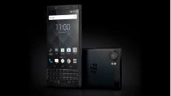 blackberry-keyone-mau-den-1