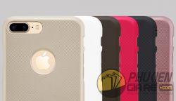 op-lung-iphone-7-plus-nillkin-san-1